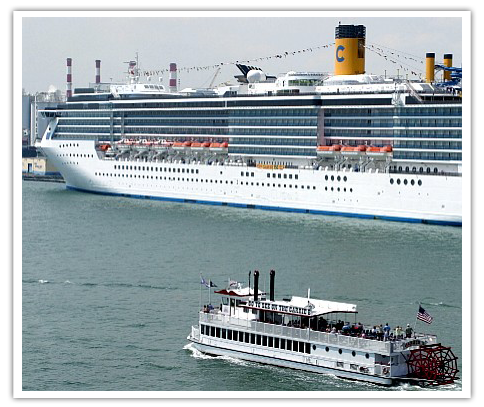 "The image   ""images/cruise-ship.jpg"" cannot be   displayed, because it contains errors."