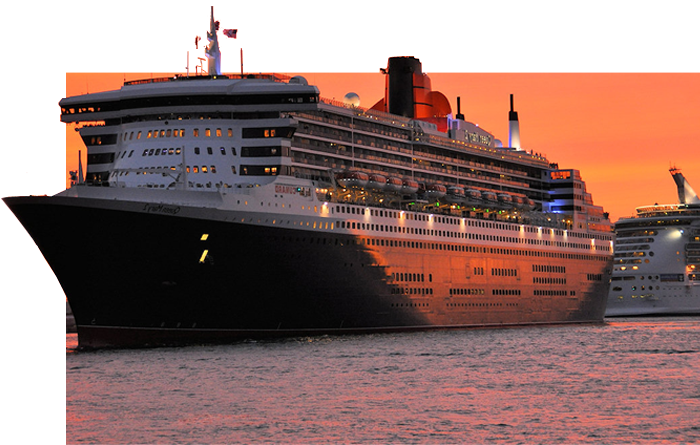 Fort Lauderdale Sightseeing Cruises, Tours, and Private